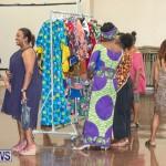 DIVA Extraordinaire Royalty An African Extravaganza Bermuda, July 1 2018-9950