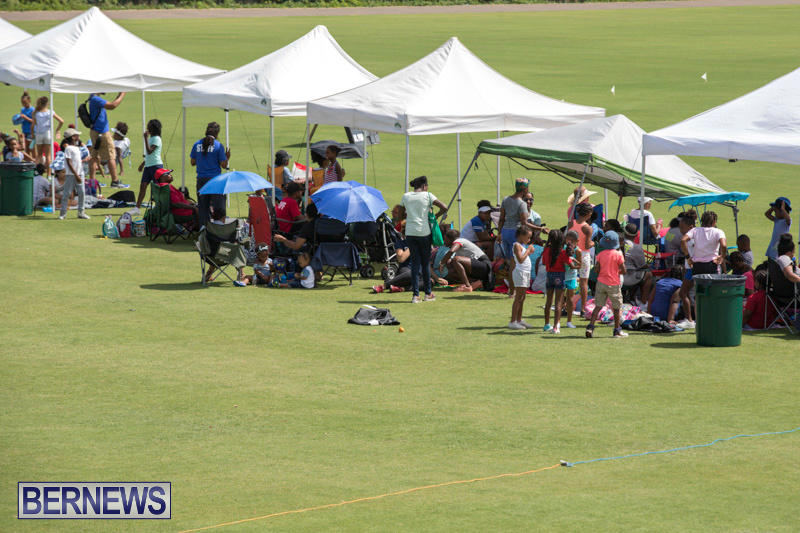 Department-of-Youth-and-Sport-Annual-Mini-Cup-Match-Bermuda-July-26-2018-8436