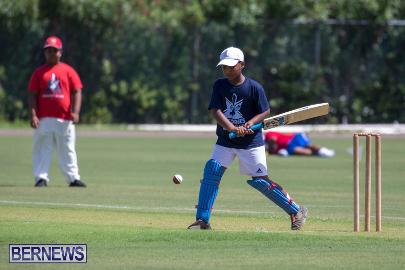 Department-of-Youth-and-Sport-Annual-Mini-Cup-Match-Bermuda-July-26-2018-8439