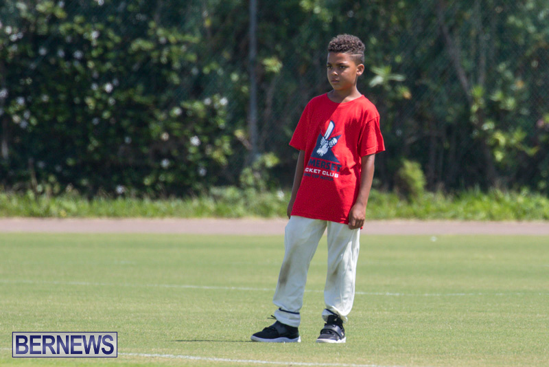 Department-of-Youth-and-Sport-Annual-Mini-Cup-Match-Bermuda-July-26-2018-8444