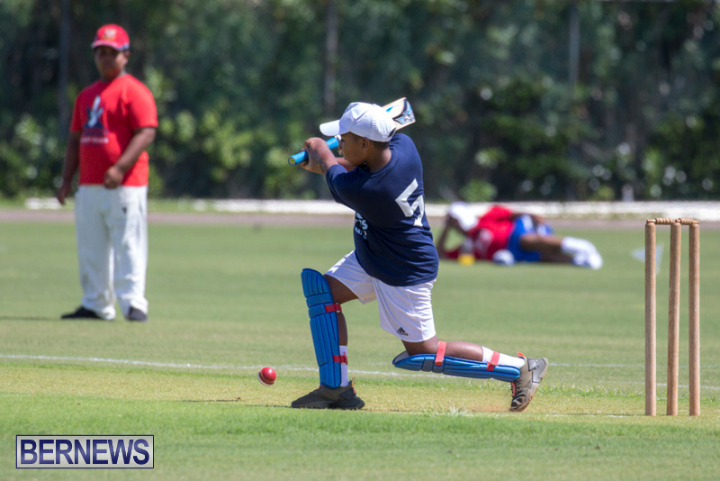 Department-of-Youth-and-Sport-Annual-Mini-Cup-Match-Bermuda-July-26-2018-8462