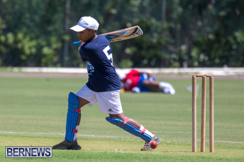 Department-of-Youth-and-Sport-Annual-Mini-Cup-Match-Bermuda-July-26-2018-8464