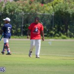 Department of Youth and Sport Annual Mini Cup Match Bermuda, July 26 2018-8479