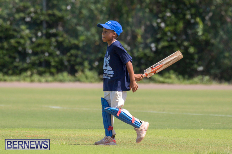 Department-of-Youth-and-Sport-Annual-Mini-Cup-Match-Bermuda-July-26-2018-8481