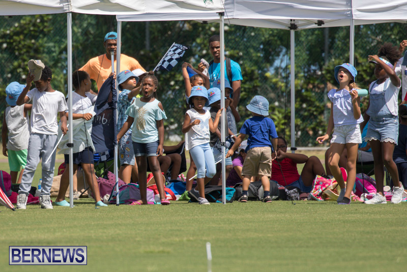 Department-of-Youth-and-Sport-Annual-Mini-Cup-Match-Bermuda-July-26-2018-8491