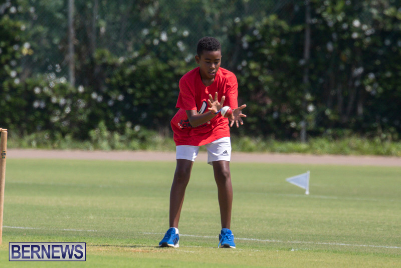 Department-of-Youth-and-Sport-Annual-Mini-Cup-Match-Bermuda-July-26-2018-8534