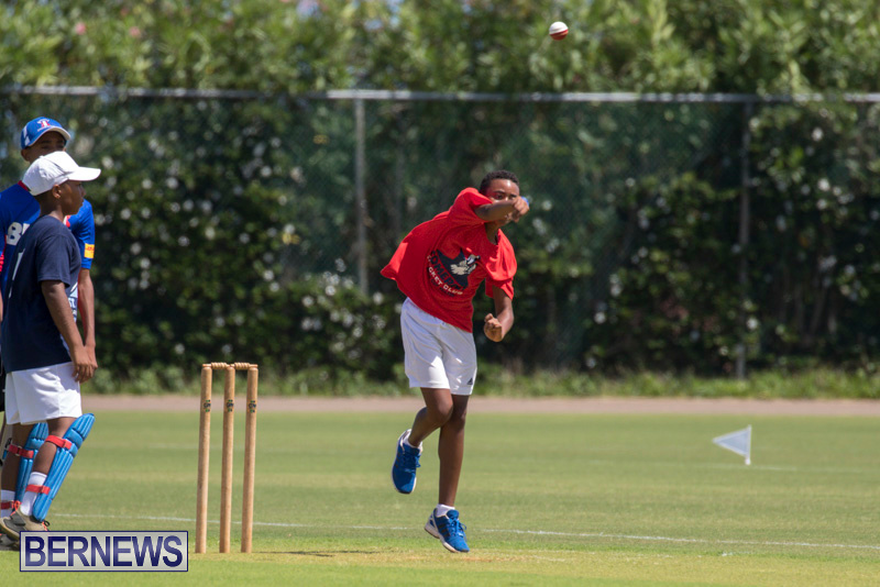 Department-of-Youth-and-Sport-Annual-Mini-Cup-Match-Bermuda-July-26-2018-8540