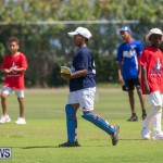Department of Youth and Sport Annual Mini Cup Match Bermuda, July 26 2018-8569
