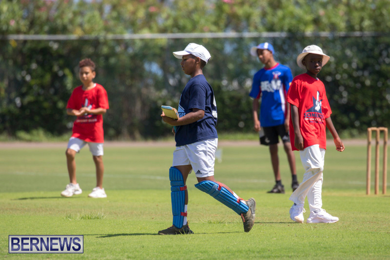 Department-of-Youth-and-Sport-Annual-Mini-Cup-Match-Bermuda-July-26-2018-8569