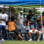 Department of Youth and Sport Annual Mini Cup Match Bermuda, July 26 2018-8607