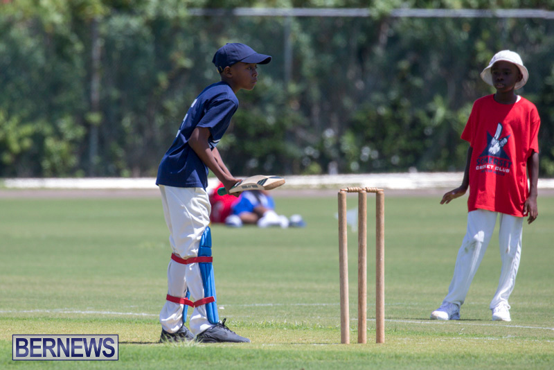 Department-of-Youth-and-Sport-Annual-Mini-Cup-Match-Bermuda-July-26-2018-8653