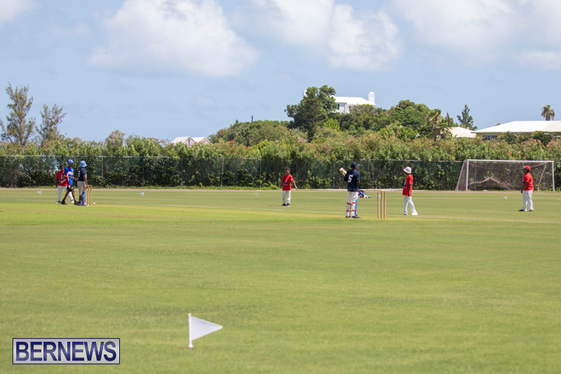 Department-of-Youth-and-Sport-Annual-Mini-Cup-Match-Bermuda-July-26-2018-8655