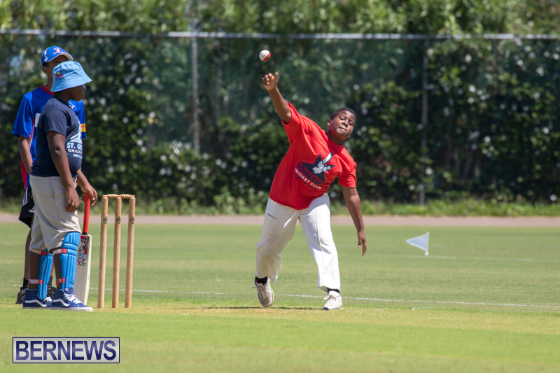 Department-of-Youth-and-Sport-Annual-Mini-Cup-Match-Bermuda-July-26-2018-8658