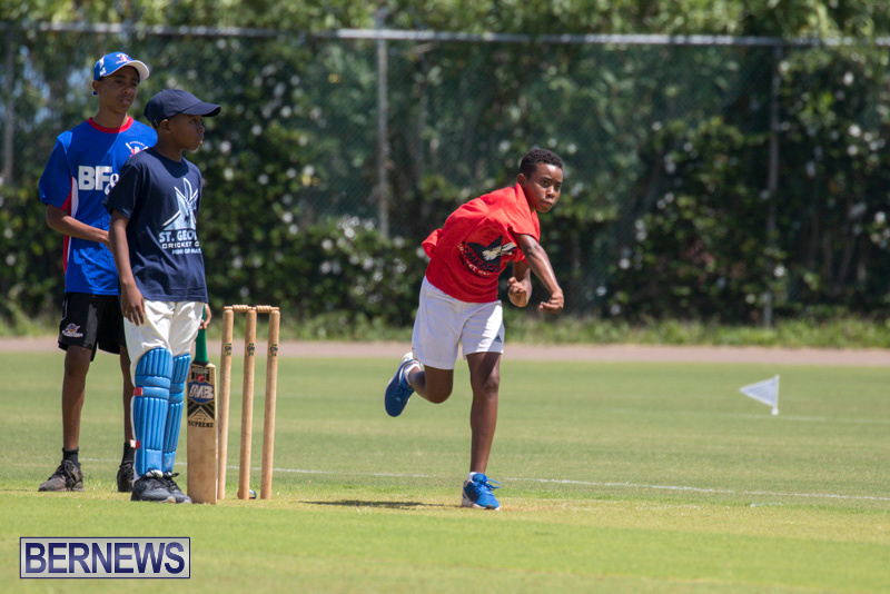 Department-of-Youth-and-Sport-Annual-Mini-Cup-Match-Bermuda-July-26-2018-8679