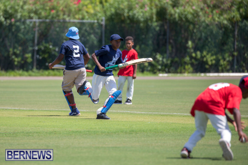 Department-of-Youth-and-Sport-Annual-Mini-Cup-Match-Bermuda-July-26-2018-8692