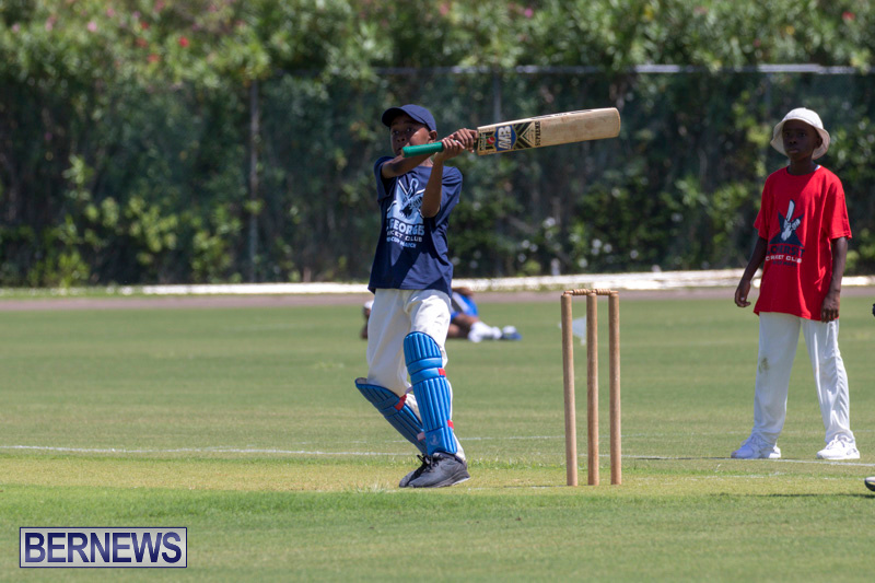 Department-of-Youth-and-Sport-Annual-Mini-Cup-Match-Bermuda-July-26-2018-8702