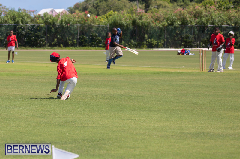 Department-of-Youth-and-Sport-Annual-Mini-Cup-Match-Bermuda-July-26-2018-8708