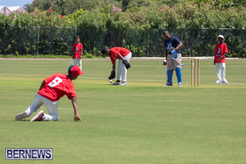 Department-of-Youth-and-Sport-Annual-Mini-Cup-Match-Bermuda-July-26-2018-8711