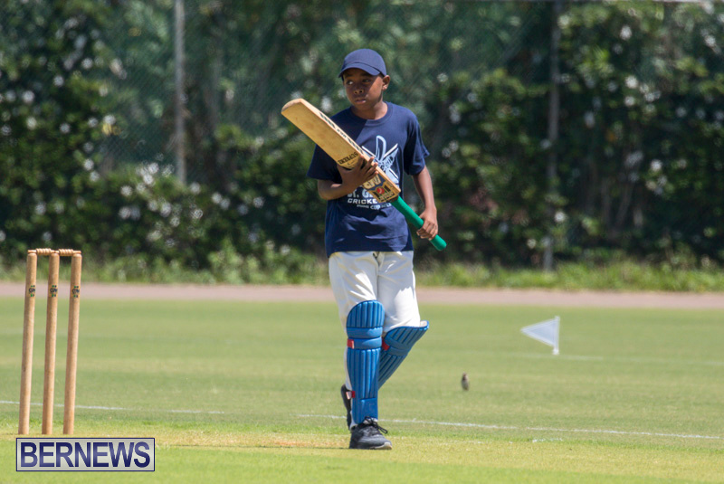 Department-of-Youth-and-Sport-Annual-Mini-Cup-Match-Bermuda-July-26-2018-8721