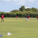 Department of Youth and Sport Annual Mini Cup Match Bermuda, July 26 2018-8759