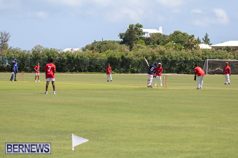 Department-of-Youth-and-Sport-Annual-Mini-Cup-Match-Bermuda-July-26-2018-8759