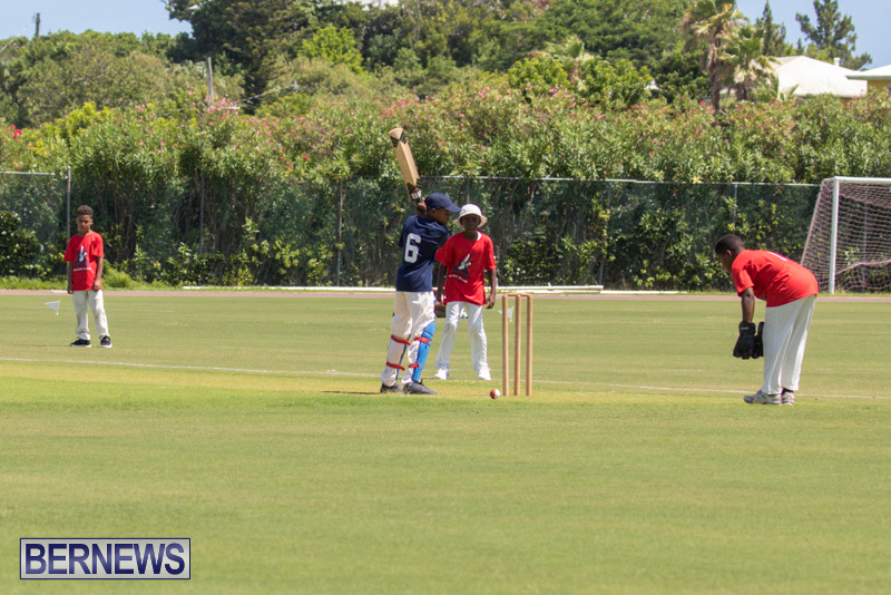 Department-of-Youth-and-Sport-Annual-Mini-Cup-Match-Bermuda-July-26-2018-8761
