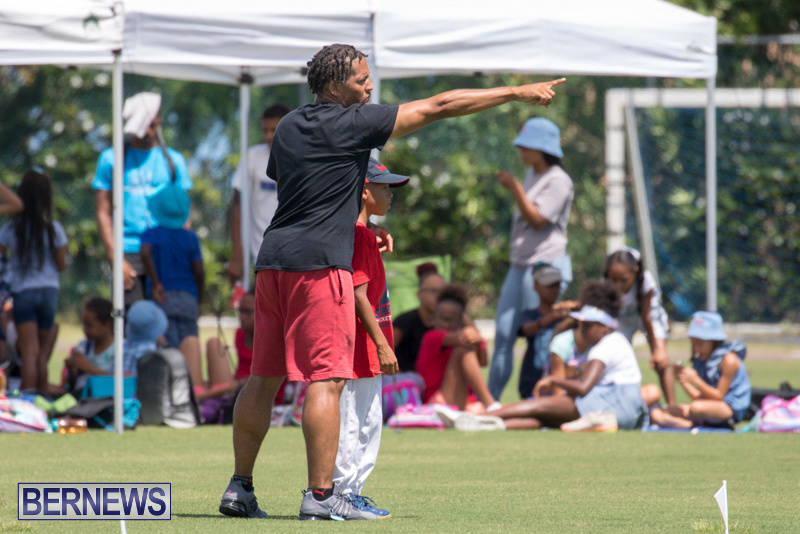Department-of-Youth-and-Sport-Annual-Mini-Cup-Match-Bermuda-July-26-2018-8766