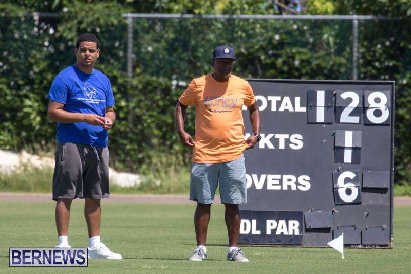 Department-of-Youth-and-Sport-Annual-Mini-Cup-Match-Bermuda-July-26-2018-8777