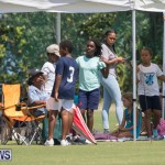 Department of Youth and Sport Annual Mini Cup Match Bermuda, July 26 2018-8785