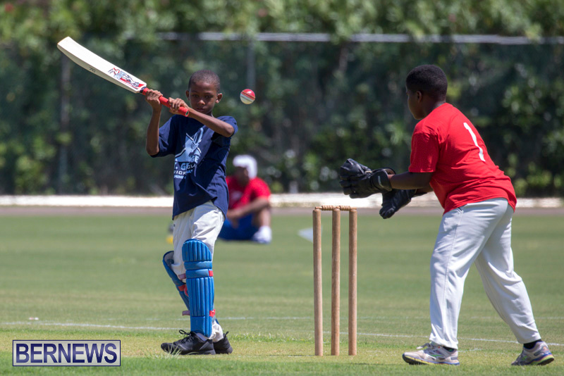 Department-of-Youth-and-Sport-Annual-Mini-Cup-Match-Bermuda-July-26-2018-8853