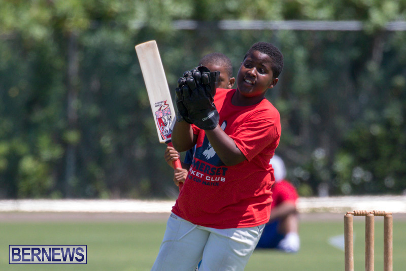 Department-of-Youth-and-Sport-Annual-Mini-Cup-Match-Bermuda-July-26-2018-8859