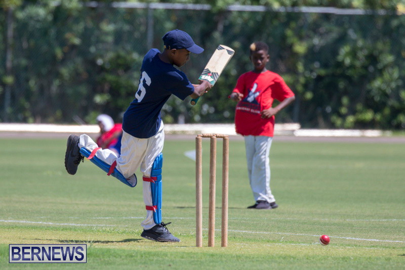 Department-of-Youth-and-Sport-Annual-Mini-Cup-Match-Bermuda-July-26-2018-8897