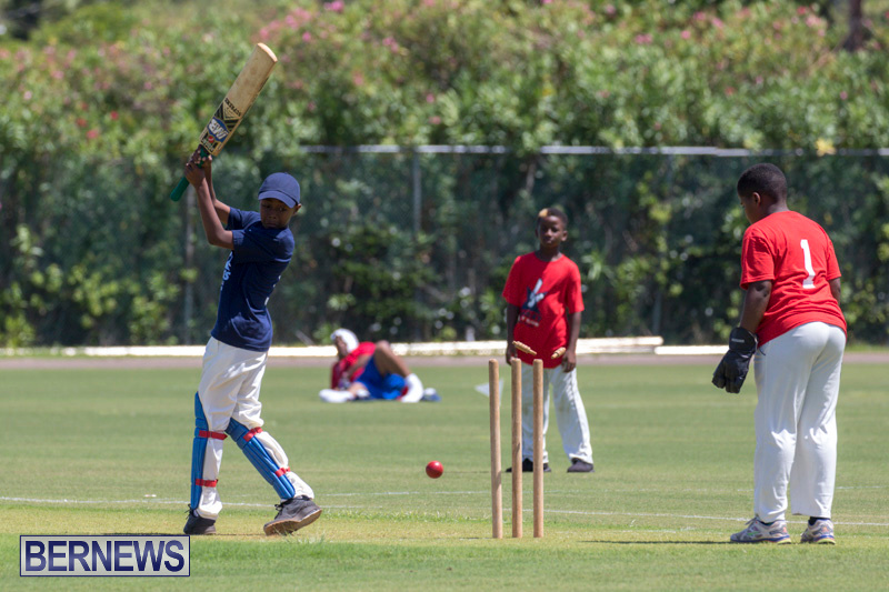 Department-of-Youth-and-Sport-Annual-Mini-Cup-Match-Bermuda-July-26-2018-8904