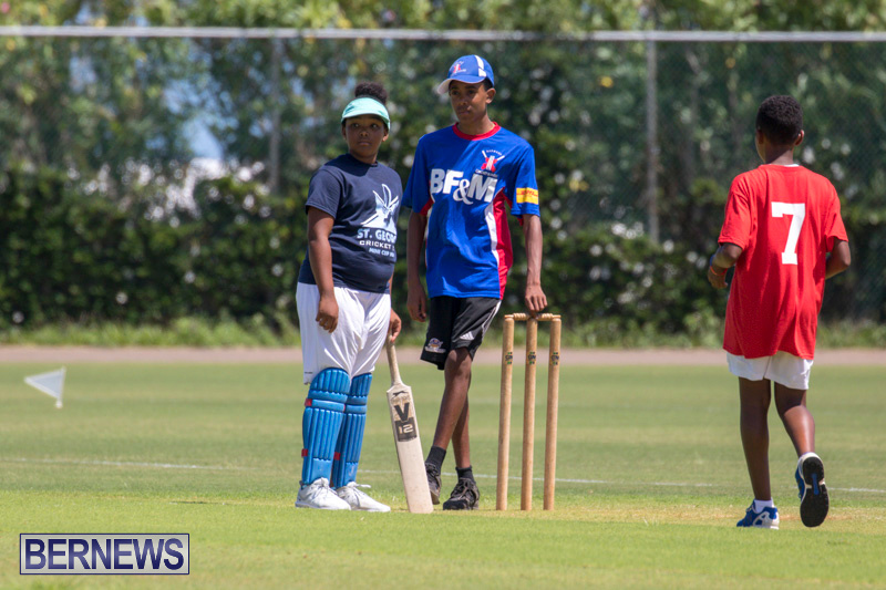 Department-of-Youth-and-Sport-Annual-Mini-Cup-Match-Bermuda-July-26-2018-8955