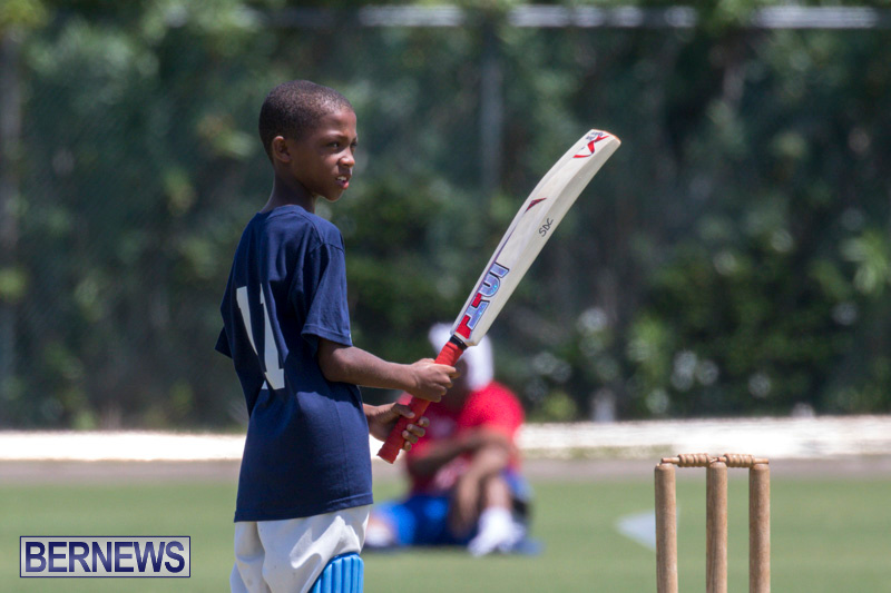Department-of-Youth-and-Sport-Annual-Mini-Cup-Match-Bermuda-July-26-2018-8961