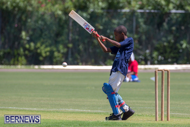 Department-of-Youth-and-Sport-Annual-Mini-Cup-Match-Bermuda-July-26-2018-8972