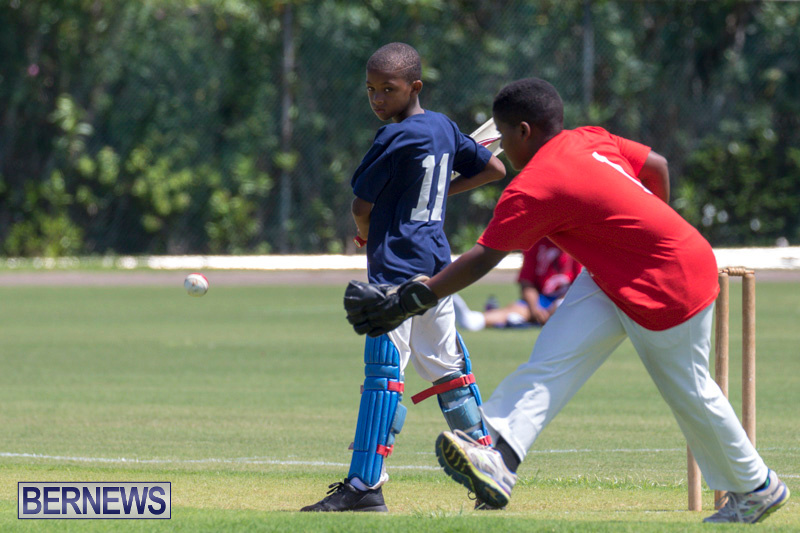 Department-of-Youth-and-Sport-Annual-Mini-Cup-Match-Bermuda-July-26-2018-8981