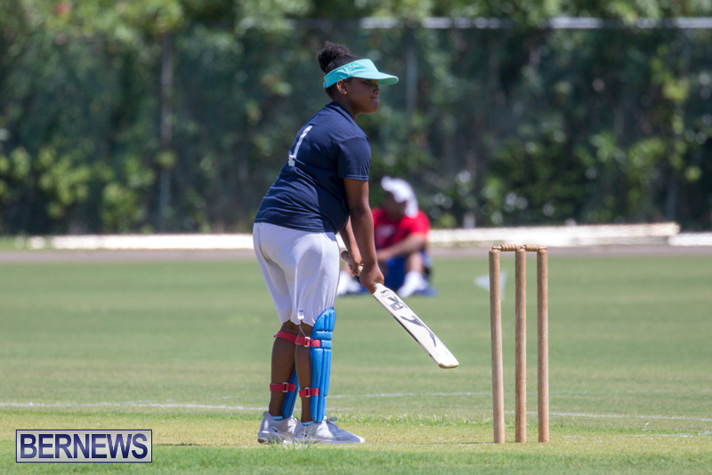 Department-of-Youth-and-Sport-Annual-Mini-Cup-Match-Bermuda-July-26-2018-8996