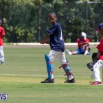 Department of Youth and Sport Annual Mini Cup Match Bermuda, July 26 2018-9008