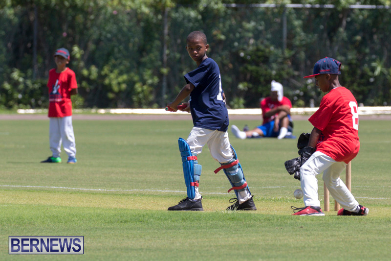Department-of-Youth-and-Sport-Annual-Mini-Cup-Match-Bermuda-July-26-2018-9008