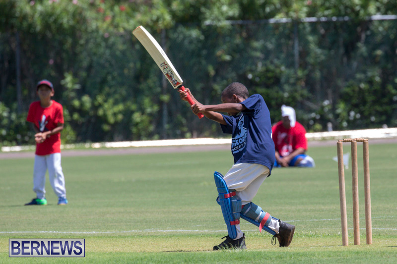 Department-of-Youth-and-Sport-Annual-Mini-Cup-Match-Bermuda-July-26-2018-9026