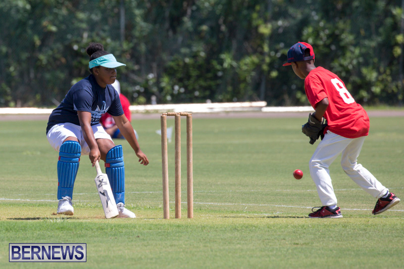 Department-of-Youth-and-Sport-Annual-Mini-Cup-Match-Bermuda-July-26-2018-9040