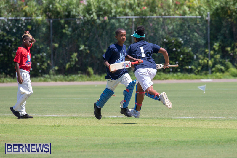 Department-of-Youth-and-Sport-Annual-Mini-Cup-Match-Bermuda-July-26-2018-9059