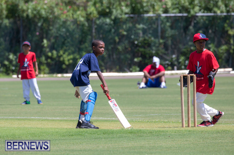 Department-of-Youth-and-Sport-Annual-Mini-Cup-Match-Bermuda-July-26-2018-9065