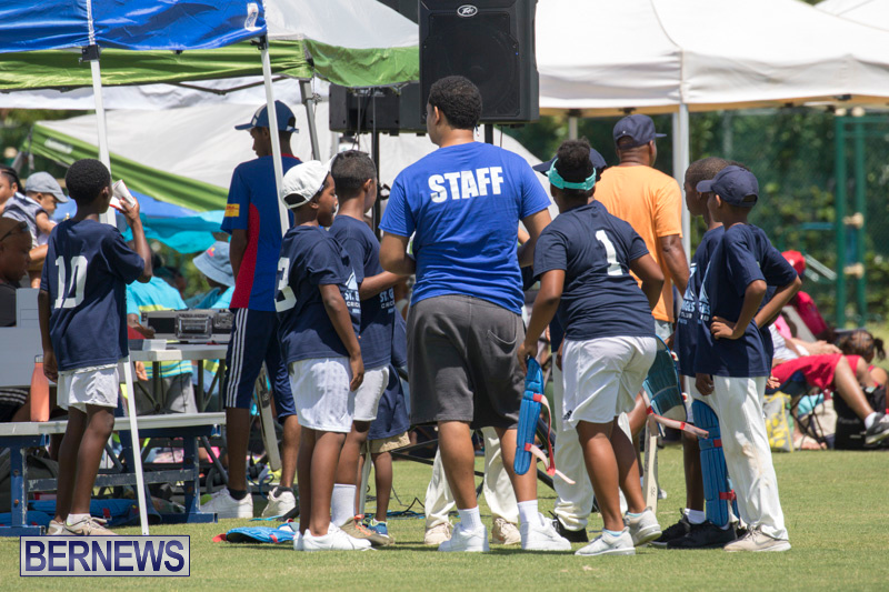 Department-of-Youth-and-Sport-Annual-Mini-Cup-Match-Bermuda-July-26-2018-9115
