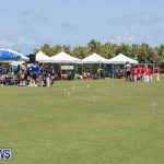 Department of Youth and Sport Annual Mini Cup Match Bermuda, July 26 2018-9117