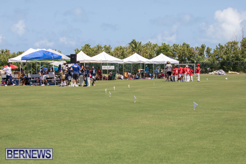 Department-of-Youth-and-Sport-Annual-Mini-Cup-Match-Bermuda-July-26-2018-9117