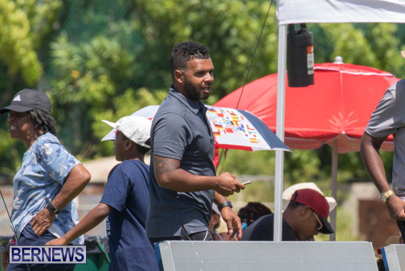 Department-of-Youth-and-Sport-Annual-Mini-Cup-Match-Bermuda-July-26-2018-9193