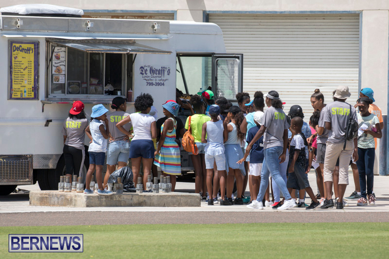 Department-of-Youth-and-Sport-Annual-Mini-Cup-Match-Bermuda-July-26-2018-9224
