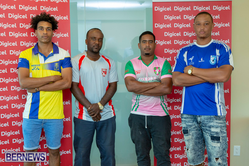 Digicel Eastern County Cricket Bermuda, July 17 2018-6469-2